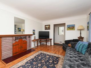 Photo 3: 1443 Stroud Rd in Victoria: Vi Oaklands House for sale : MLS®# 843386