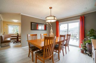 Photo 12: R2547170 - 2719 PILOT DRIVE, COQUITLAM HOUSE
