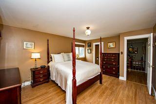 Photo 14: 10 Maple Grove Avenue in Lower Sackville: 25-Sackville Residential for sale (Halifax-Dartmouth)  : MLS®# 202008963