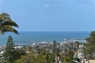 Photo 7: POINT LOMA House for sale : 5 bedrooms : 1314 Trieste Drive in San Diego