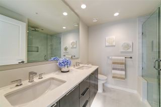 """Photo 11: 702 3096 WINDSOR Gate in Coquitlam: New Horizons Condo for sale in """"Mantyla by Polygon"""" : MLS®# R2492925"""