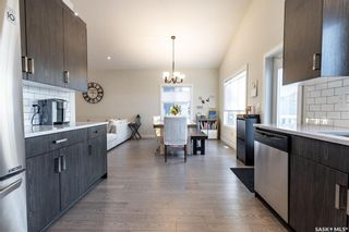 Photo 17: 324 Delainey Manor in Saskatoon: Brighton Residential for sale : MLS®# SK871987