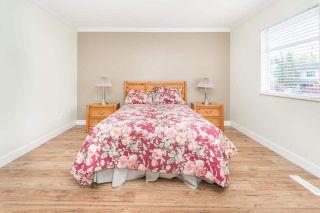 "Photo 18: 22533 KENDRICK Loop in Maple Ridge: East Central House for sale in ""Kendrick Residences"" : MLS®# R2591414"