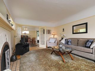 Photo 4:  in Saanich: SE Maplewood House for sale (Saanich East)  : MLS®# 879393