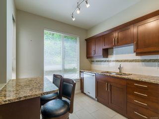 Photo 6: 108 5670 Edgewater Lane in Nanaimo: Na North Nanaimo Condo for sale : MLS®# 878821