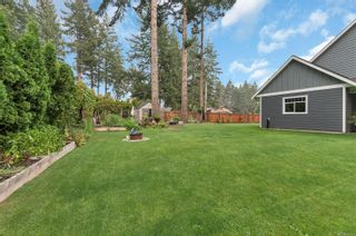Photo 56: 4475 Colwin Rd in : CR Campbell River South House for sale (Campbell River)  : MLS®# 856173