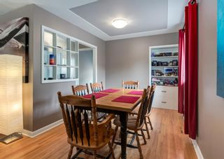Photo 8: 2312 Sumac Road NW in Calgary: West Hillhurst Detached for sale : MLS®# A1127548