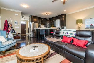 Photo 3: 20213 72 Avenue in Langley: Willoughby Heights House for sale : MLS®# R2542931