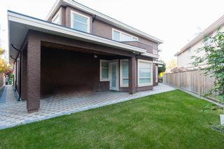 Photo 29: 5860 LANCING Road in Richmond: Home for sale : MLS®# V1082828