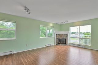 Photo 4: 205 155 Erickson Rd in : CR Willow Point Condo for sale (Campbell River)  : MLS®# 877880