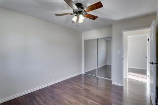 Photo 14: 12212 146 Avenue in Edmonton: Zone 27 House for sale : MLS®# E4240511