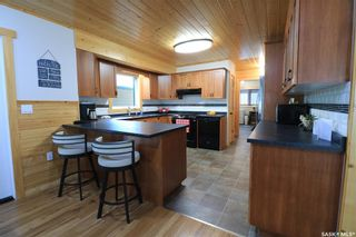 Photo 8: 164 Oak Place in Turtle Lake: Residential for sale : MLS®# SK865518
