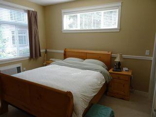 Photo 16: 205 12565 190A Street in CEDAR DOWNS: Home for sale : MLS®# r2207991