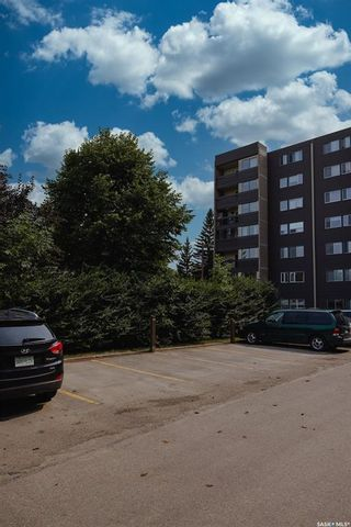 Photo 38: 102A 351 Saguenay Drive in Saskatoon: River Heights SA Residential for sale : MLS®# SK867273