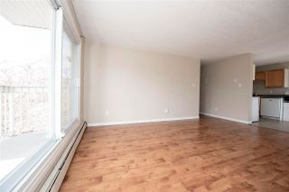 Photo 35: 302 10631 105 Street in Edmonton: Zone 08 Condo for sale : MLS®# E4242267