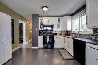 Photo 13: 9628 52 Street in Edmonton: Zone 18 House for sale : MLS®# E4247639