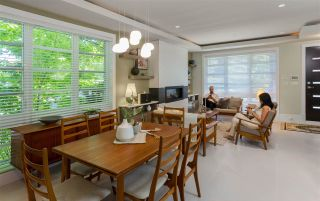 """Photo 11: 531 W 18TH Avenue in Vancouver: Cambie House for sale in """"Cambie Villiage"""" (Vancouver West)  : MLS®# R2568171"""