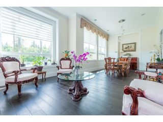 Photo 4: 15809 105A Avenue in Surrey: Fraser Heights House for sale (North Surrey)  : MLS®# R2580075