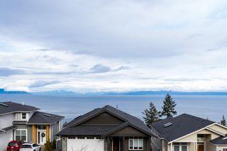 Photo 45: 5285 Dewar Rd in : Na North Nanaimo House for sale (Nanaimo)  : MLS®# 865816
