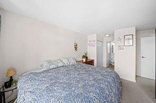 Photo 15: 603 2980 ATLANTIC Avenue in Coquitlam: North Coquitlam Condo for sale : MLS®# R2616287