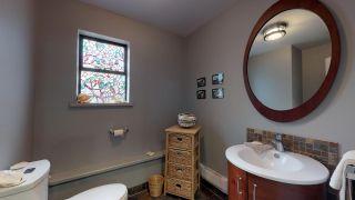 """Photo 15: 40169 KINTYRE Drive in Squamish: Garibaldi Highlands House for sale in """"Garibaldi Highlands"""" : MLS®# R2404374"""