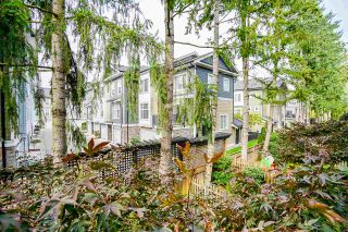 Photo 25: 16 20967 76 Avenue in Langley: Willoughby Heights Townhouse for sale : MLS®# R2507748