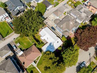Photo 26: 6539 NAPIER Street in Burnaby: Sperling-Duthie House for sale (Burnaby North)  : MLS®# R2591731