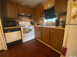 Photo 6: C2 Prairie Oasis Trailer Court in Moose Jaw: Hillcrest MJ Residential for sale : MLS®# SK864582