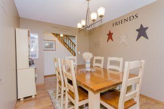 Photo 11: 8 Alpaugh Crescent: Leduc House for sale : MLS®# E4254012