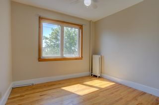 Photo 11: 5435 Kaye Street in North End: 1-Halifax Central Residential for sale (Halifax-Dartmouth)  : MLS®# 202117868