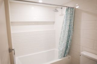 Photo 15: 204 1575 BALSAM Street in Vancouver: Kitsilano Condo for sale (Vancouver West)  : MLS®# R2543148