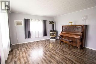 Photo 15: 105 Mount View in Sackville: House for sale : MLS®# M136837