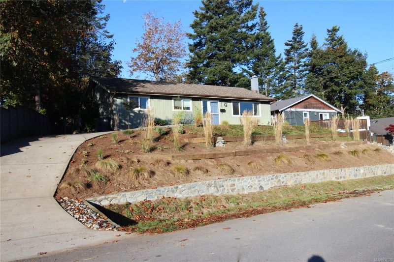 FEATURED LISTING: 2350 Christan Dr