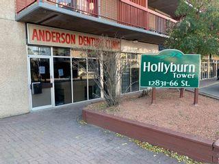 Photo 2: 12837 66 Street in Edmonton: Zone 02 Retail for sale : MLS®# E4266399