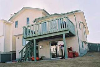 Photo 8:  in CALGARY: Sandstone Residential Detached Single Family for sale (Calgary)  : MLS®# C3120056