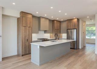 Photo 15: 2816 32 Street SW in Calgary: Killarney/Glengarry Semi Detached for sale : MLS®# A1144640