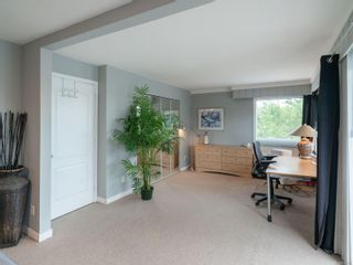 Photo 44: 12 Rosehill St in : Na Brechin Hill Multi Family for sale (Nanaimo)  : MLS®# 876965