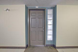 Photo 28: 321 6315 135 Avenue in Edmonton: Zone 02 Condo for sale : MLS®# E4255490