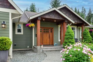 Photo 30: 2735 Tatton Rd in Courtenay: CV Courtenay North House for sale (Comox Valley)  : MLS®# 878153
