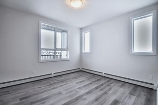 Photo 19: 202 35 Walgrove Walk in Calgary: Walden Apartment for sale : MLS®# A1076362
