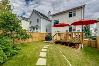 Photo 44: 246 Tuscany Valley Drive NW in Calgary: Tuscany Detached for sale : MLS®# A1124290