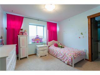 Photo 8: 22852 DOCKSTEADER CR in Maple Ridge: Silver Valley House for sale : MLS®# V1079206