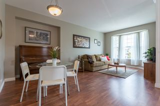 """Photo 6: 36231 S AUGUSTON Parkway in Abbotsford: Abbotsford East House for sale in """"Auguston"""" : MLS®# R2059719"""