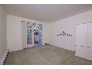 """Photo 5: 332 1441 GARDEN Place in Tsawwassen: Cliff Drive Condo for sale in """"MAGNOLIA"""" : MLS®# V1086554"""