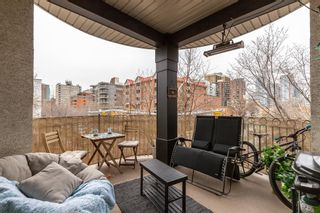 Photo 22: 213 527 15 Avenue SW in Calgary: Beltline Apartment for sale : MLS®# A1129676
