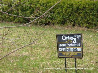 Photo 15: 4088 Dalrymple Drive in Ramara: Rural Ramara Property for sale : MLS®# X3305263