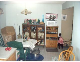 Photo 8: 3039 LIKELY Road: 150 Mile House House for sale (Williams Lake (Zone 27))  : MLS®# N195230