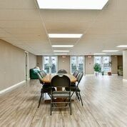 """Photo 15: 426 13277 108 Avenue in Surrey: Whalley Condo for sale in """"Pacifica"""" (North Surrey)  : MLS®# R2233939"""