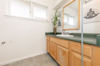 Photo 21: 5655 PATRICK Street in Burnaby: South Slope House for sale (Burnaby South)  : MLS®# R2539543