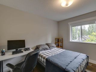 Photo 24: 3751 ROBLIN Place in North Vancouver: Princess Park House for sale : MLS®# R2485057